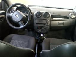 Vendo Ford Ka 2009 flex