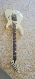 Guitarra hurricane barato