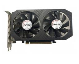 Placa AMD RX 560