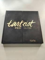 Paleta de iluminadores Tarte