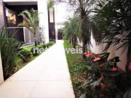 Título do anúncio: Apartamento à venda com 2 dormitórios em Carmo, Belo horizonte cod:686910