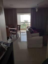 Apartamento para venda em Reserva Bonifácia planta menor