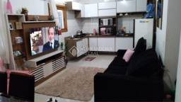 Casa à venda com 3 dormitórios em Campo novo, Porto alegre cod:335558