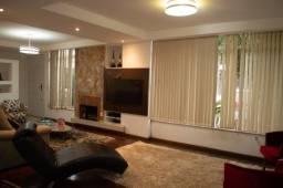 Casa para Venda em Nova Friburgo, Cônego, 4 dormitórios, 4 suítes, 1 banheiro, 3 vagas