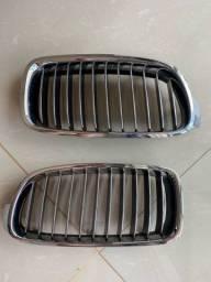 Par de Grade Original BMW 320/328