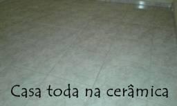 Vende-se casa - Zumbi do Pacheco