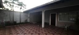 Vista Linda - Bertioga - Casa