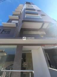 Título do anúncio: Apartamento 1 dormitórios para alugar Nossa Senhora Medianeira Santa Maria/RS