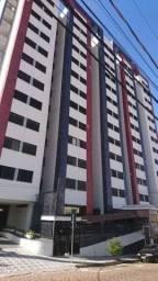 Apartamento com 2 dormitórios no centro