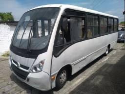Micro Volare + Neobus LO 915
