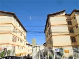 Título do anúncio: Apartamento para aluguel, 3 quartos, 1 vaga, Santo André - Belo Horizonte/MG
