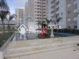 Apartamento à venda com 3 dormitórios em Humaitá, Porto alegre cod:238943