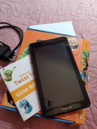 Tablet positivo twist 32GB