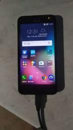 ZenFone Go modelo zb500kg
