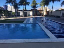 Título do anúncio: Apartamento para venda possui 80 metros quadrados com 3 quartos em Bessa - João Pessoa - P