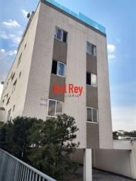 Título do anúncio: Vendo Apartamento 3 quartos com vaga de garagem no Caiçara