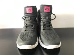 Tênis Nike Sb Air Paul Rodriguez 7