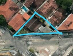 Imóvel Comercial  Jardim Camburi - Leia O Anúncio