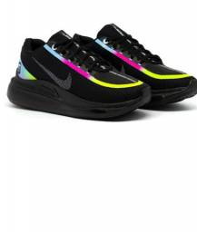 Tênis Nike Air Max 720 Ultility Feminino