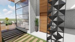 Arquiteta e Decoradora - Projeto