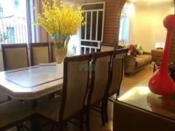 Título do anúncio: Apartamento à venda com 3 dormitórios em Caiçaras, Belo horizonte cod:PIV793