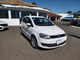 Volkswagen FOX 1.0 MI 8V FLEX 4P MANUAL