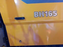 Título do anúncio: BH 165