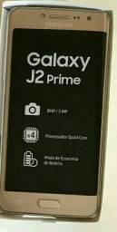 Smartphone zerinho tela grande com TV digital HD 4G 2chips