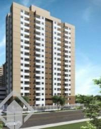 Apartamento à venda com 3 dormitórios em Humaitá, Porto alegre cod:95499