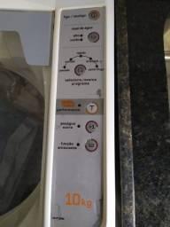 Máquina de Lavar Brastemp 10kg