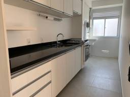 Apartamento Residencial Flex Accanto