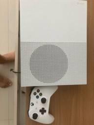 Xbox one E
