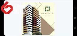 Mariella - Quarto e Sala