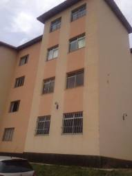 Aluguel apartamento Ibituruna