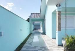 Casa em Guaratuba
