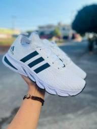 Título do anúncio: Adidas escama
