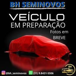 Fiesta Rocam Hatch 1.0 - flex
