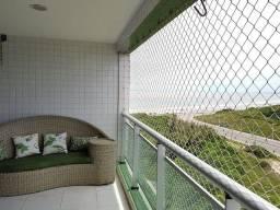 Apartamento para venda possui 150 metros quadrados com 4 quartos em Ponta do Farol - São L
