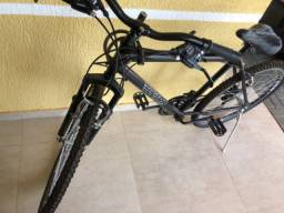 Bicicleta Seminova Perfeito Estado