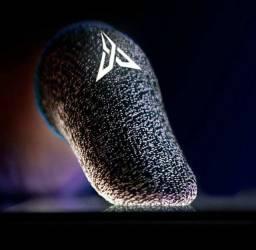 Luva para dedo - Flydigi 5
