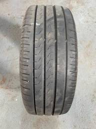 Pneu 205/50/R17 Pirelli