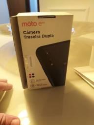Motorola Moto G 6s 64g  novo na caixa