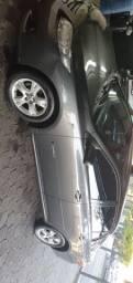 Corolla 2011 Gli automático