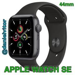 Apple Watch SE 2021
