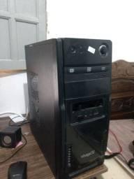 Computador desktop g2020 7 geração