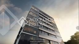 Apartamento à venda com 2 dormitórios em Moinhos de vento, Porto alegre cod:262861
