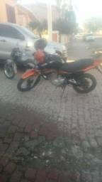 Nx 4 falcon moto file