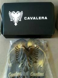 Sandália Cavalera Original N;37,38