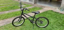Bicicleta Infantil - Caloi Expert Aro 20