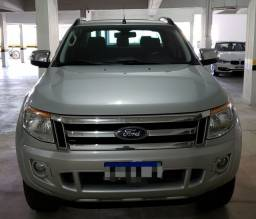 Ranger limited 2015. Documento 2021 pago